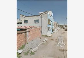 Foto de casa en venta en agustín melgar 00, santa maría moyotzingo, san martín texmelucan, puebla, 0 No. 01