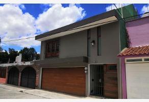 Foto de casa en renta en agustín melgar 1, xalapa enríquez centro, xalapa, veracruz de ignacio de la llave, 0 No. 01