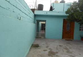 Foto de casa en renta en agustín melgar 191, los ángeles, saltillo, coahuila de zaragoza, 0 No. 01