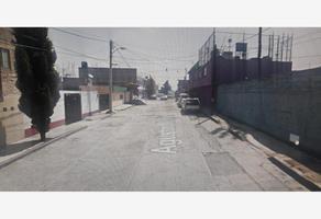 Foto de terreno comercial en venta en agustin melgar 26, hidalgo, naucalpan de juárez, méxico, 12188265 No. 01