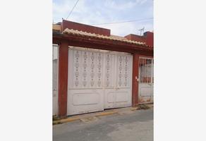 Foto de casa en venta en agustín melgar 30, los héroes, ixtapaluca, méxico, 0 No. 01