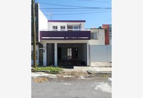 Foto de casa en venta en agustin melgar 60, coyol fovissste, veracruz, veracruz de ignacio de la llave, 0 No. 01