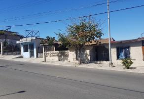 Foto de terreno habitacional en venta en agustin melgar 7730, hidalgo, tijuana, baja california, 0 No. 01