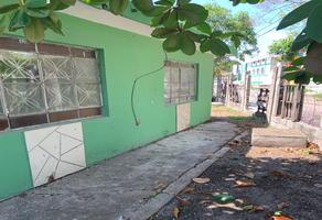 Foto de casa en venta en agustin melgar , altamira sector iii, altamira, tamaulipas, 8115783 No. 01