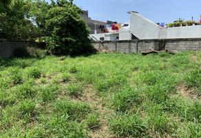 Foto de terreno habitacional en venta en agustin melgar , altamira sector ii, altamira, tamaulipas, 8115787 No. 01