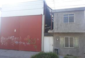 Foto de bodega en renta en agustín melgar , bocanegra, torreón, coahuila de zaragoza, 17309281 No. 01