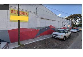 Foto de nave industrial en renta en agustin melgar , niños héroes, querétaro, querétaro, 0 No. 01