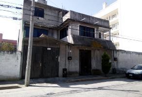 Foto de casa en venta en agustin olachea 1207 , ocho cedros, toluca, méxico, 10716620 No. 01