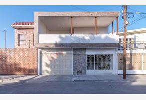 Foto de casa en venta en agustín reed 125, valle del nazas, gómez palacio, durango, 0 No. 01