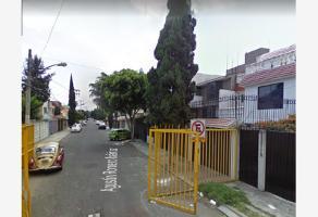 Foto de casa en venta en agustin romero ibañez 0, presidentes ejidales 1a sección, coyoacán, df / cdmx, 0 No. 01