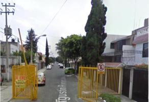 Foto de casa en venta en agustín romero ibáñez , presidentes ejidales 1a sección, coyoacán, df / cdmx, 8289164 No. 01
