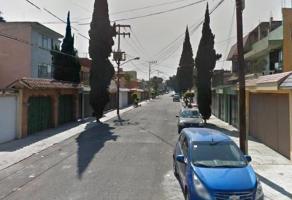 Foto de casa en venta en agustin romero ibañez 0, presidentes ejidales 2a sección, coyoacán, df / cdmx, 0 No. 01