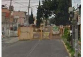 Foto de casa en venta en agustin romero ibañez 00, presidentes ejidales 1a sección, coyoacán, df / cdmx, 12061573 No. 01