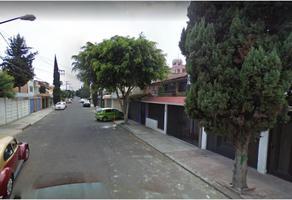 Foto de casa en renta en agustin romero ibáñez 00, presidentes ejidales 2a sección, coyoacán, df / cdmx, 0 No. 01