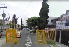 Foto de casa en venta en agustin romero ibañez 54, presidentes ejidales 1a sección, coyoacán, df / cdmx, 0 No. 01