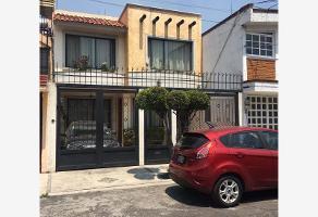 Foto de casa en venta en agustin romero ibañez 70, presidentes ejidales 1a sección, coyoacán, distrito federal, 0 No. 01