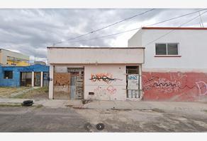 Foto de casa en venta en agustín romero lópez 103, fundadores, querétaro, querétaro, 0 No. 01