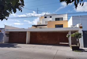 Foto de departamento en venta en agustin vera 1040, del valle, san luis potosí, san luis potosí, 0 No. 01