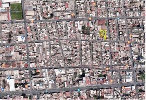Foto de terreno habitacional en venta en agustin vera , bugambilias, san luis potosí, san luis potosí, 17591562 No. 01