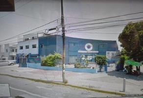 Foto de terreno habitacional en venta en agustin yañez 1616, moderna, guadalajara, jalisco, 15172264 No. 01