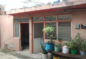 Foto de bodega en venta en agustina ramirez , jacarandas, morelia, michoacán de ocampo, 0 No. 01