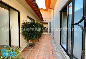 Foto de casa en venta en ah. costera de las palmas 1, olinalá princess, acapulco de juárez, guerrero, 0 No. 01