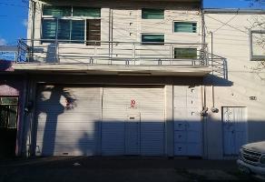 Foto de edificio en renta en ahorro 3957, benito juárez, guadalajara, jalisco, 0 No. 01