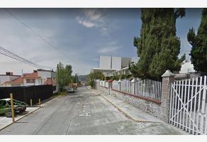 Foto de casa en venta en ahorro popular 000, méxico nuevo, atizapán de zaragoza, méxico, 12237657 No. 01