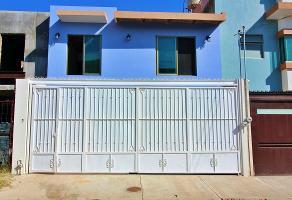 Foto de casa en venta en  , ahuacate, tonalá, jalisco, 14020206 No. 01