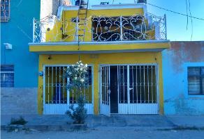 Foto de casa en venta en  , ahuacate, tonalá, jalisco, 0 No. 01