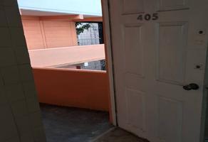 Foto de departamento en renta en ahuacatitla , los reyes, azcapotzalco, df / cdmx, 0 No. 01