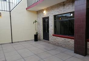 Foto de casa en renta en ahuacatitla , los reyes, azcapotzalco, df / cdmx, 21977119 No. 01