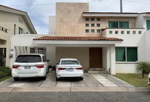 Casas En Venta En Puertas Del Tule Zapopan Jalisco Propiedades Com