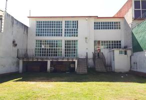 Foto de casa en venta en ahuahuetes 75, lomas de san mateo, naucalpan de juárez, méxico, 0 No. 01