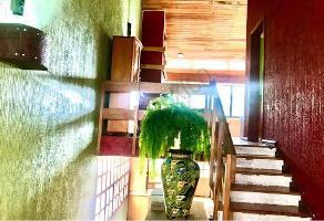 Foto de casa en venta en ahuatenco 158, cuajimalpa, cuajimalpa de morelos, df / cdmx, 0 No. 14