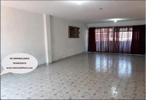 Foto de casa en venta en ahuatepec 0, lomas de la selva, cuernavaca, morelos, 0 No. 01