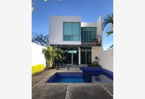 Foto de casa en venta en ahuatepec 1, ahuatepec, cuernavaca, morelos, 0 No. 01