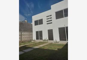 Foto de casa en venta en ahuatepec -, ahuatepec, cuernavaca, morelos, 18990078 No. 01