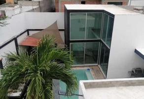 Foto de casa en venta en ahuatepec , ahuatepec, cuernavaca, morelos, 0 No. 01