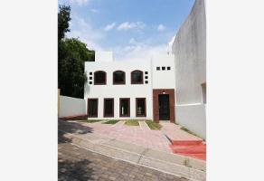 Foto de casa en venta en . ., ahuatepec, cuernavaca, morelos, 11139399 No. 01