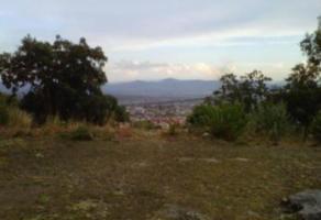Foto de terreno habitacional en venta en  , ahuatepec, cuernavaca, morelos, 11895685 No. 01