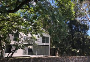 Foto de casa en venta en  , ahuatepec, cuernavaca, morelos, 17863836 No. 01