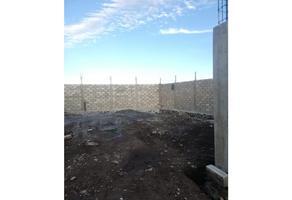 Foto de terreno habitacional en venta en  , ahuatepec, cuernavaca, morelos, 18100124 No. 01