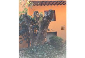 Foto de casa en condominio en renta en  , ahuatepec, cuernavaca, morelos, 18101452 No. 01