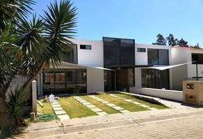 Foto de casa en venta en  , ahuatepec, cuernavaca, morelos, 18730639 No. 01
