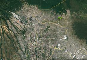 Foto de terreno habitacional en venta en  , ahuatepec, cuernavaca, morelos, 0 No. 01