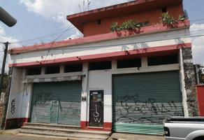 Foto de departamento en venta en  , ahuatepec, cuernavaca, morelos, 0 No. 01