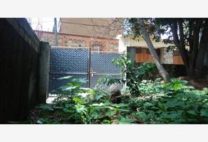 Foto de terreno habitacional en venta en  , ahuatepec, cuernavaca, morelos, 6003236 No. 01