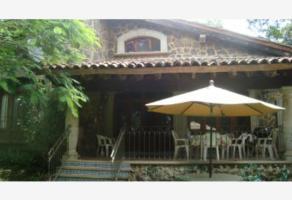 Foto de casa en venta en  , ahuatepec, cuernavaca, morelos, 6004709 No. 03