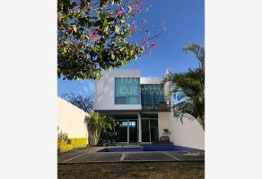 Foto de casa en venta en  , gloria almada de bejarano, cuernavaca, morelos, 7676881 No. 01